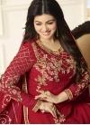 Ayesha Takia Trendy Designer Salwar Kameez For Festival - 2
