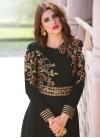Pant Style Designer Salwar Kameez For Festival - 2