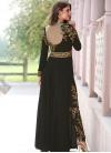 Pant Style Designer Salwar Kameez For Festival - 1