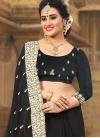 Trendy Classic Saree For Ceremonial - 1
