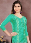 Trendy Salwar Kameez For Casual - 1