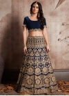 Trendy Lehenga For Bridal - 1