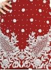 Irresistible Beads Work Pant Style Designer Salwar Kameez - 1