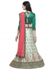 Trendy Lehenga For Party - 1
