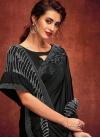 Contemporary Style Saree For Ceremonial - 1