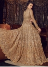 Pant Style Classic Salwar Suit For Festival - 1