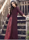 Readymade Trendy Gown - 1