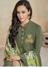 Readymade Salwar Suit - 1