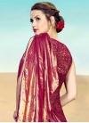 Readymade Floor Length Gown - 2