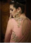 Cord Work Trendy Designer Salwar Kameez - 2