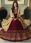 Nargis Fakhri Trendy Kalidar Salwar Kameez For Ceremonial - 1