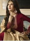 Nargis Fakhri Trendy Kalidar Salwar Kameez For Ceremonial - 2