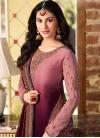 Trendy Pakistani Salwar Kameez For Ceremonial - 2