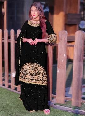 Kameez Style Lehenga Choli