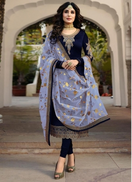 Pakistani Salwar Kameez For Ceremonial