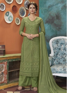 Readymade Salwar Kameez For Festival
